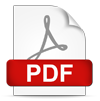 File Format Pdf-507x507