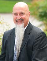 Dr. Jorge Florin